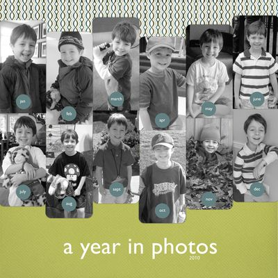 YearInPhotosPhotos-Ryan 2010_small
