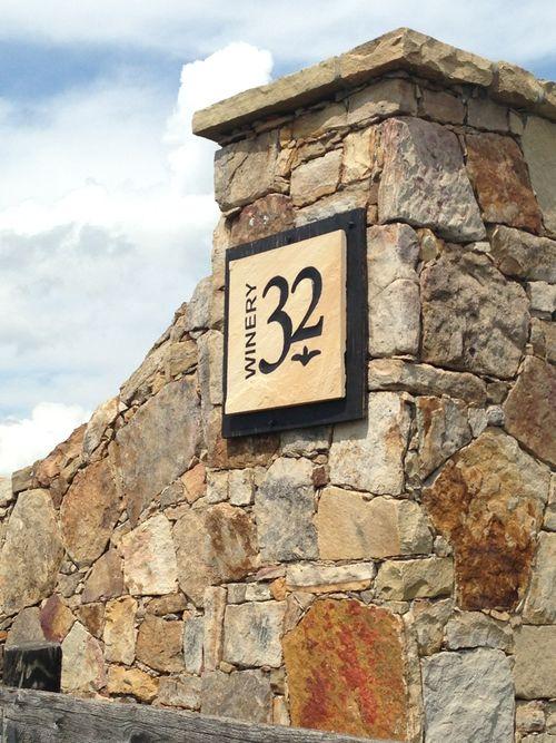 Winery32