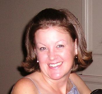 AnnaMarie Walsh