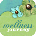 Lisa Cohen's Wellness Jouney at Big Picture Classes